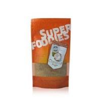 Superfoodies Coconut Sugar 500g