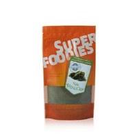 Superfoodies Kelp Powder 100g