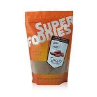 Superfoodies Chia Seeds 100g