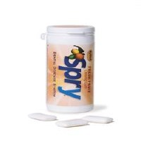 Spry Fresh Fruit Xylitol Gum 27 servings