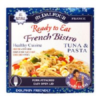 St Dalfour French Bistro Tuna 175g