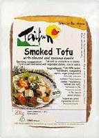 Taifun Smoked Tofu Beechwood 200g