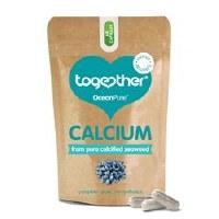 Together Health Seaweed Calcium 60 capsule