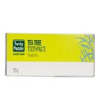Thursday Plantation  Toothpaste - Tea Tree 110g