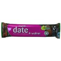 TROPICAL Org Date & Walnut F/T Bar NULL