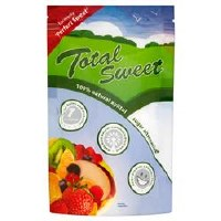Total Sweet Total Sweet Xylitol 1000g
