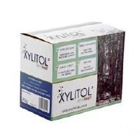 Xylitol Xylitol Sachets 50 x 4g