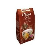 Yogi Tea Choco Chai 90g