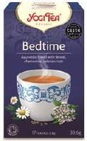 Yogi Tea Bedtime Tea 17bag