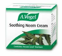 A.Vogel A Vogel Neem Cream 50g 50g