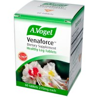 Bioforce Uk Ltd A Vogel Venaforce 60 60 tablets