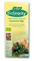 Bioforce Uk Ltd Biosnacky Gourmet Mix (seeds) 40g