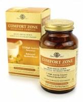 Solgar Comfort Zone Digestive Complex 90