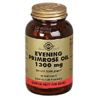 Solgar Evening Primrose Oil 1300 mg S 30