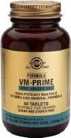 Solgar Formula VM-Prime(R) For Adults 60