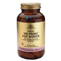 Solgar Formula VM-Prime(R) For Women  90