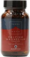 TERRANOVA Magnesium Calcium 2:1 Complex 50