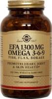 Solgar Omega 3-6-9 Fish Flax Borage S 60