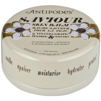 ANTI PODES Saviour Skin Balm 30ml