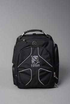 iPad Flight Bag PLC