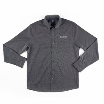 CB Dress Shirt Black S