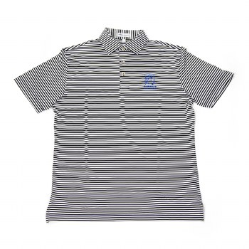 Competition Stripe Polo S