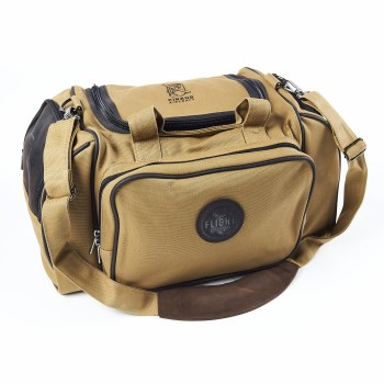 Fllight Outfitters Bush Bag