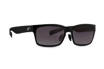 Kingfisher Matte Black Solid G