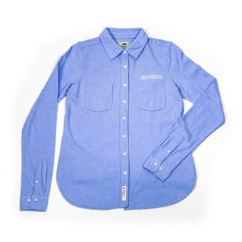 Ladies Baywood Shirt BL XS