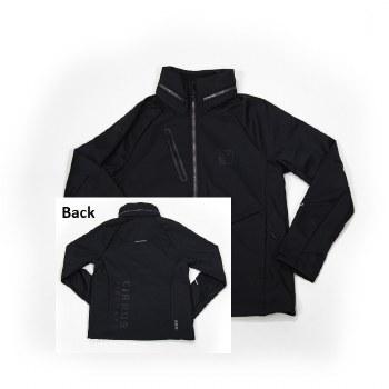 Men's Peyto SR Jacket BK S