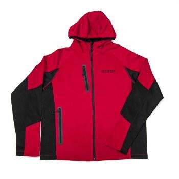 Men's Phantom JKT Red S