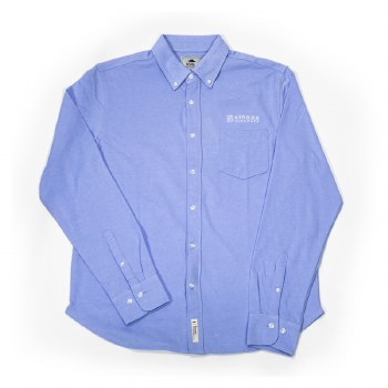 Mens Baywood Shirt BL S