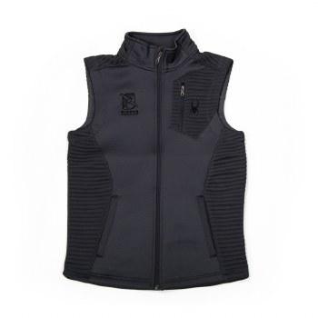 Mens Venom Vest GY S