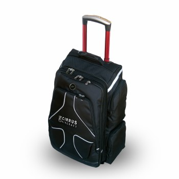 MGF Travler Carry-On