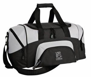 PS, Duffel Bag