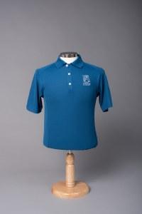 Men's Classic Nike Blue XS