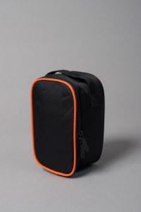 Pro Pack Bag