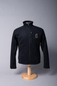 Mens Jacket Devon S