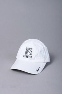 Cirrus Nike Golf Cap