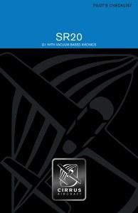 11935-002 Vacuum Avionics