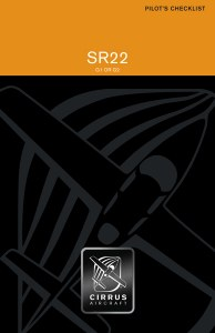 13728-001 Pre G3 Wing