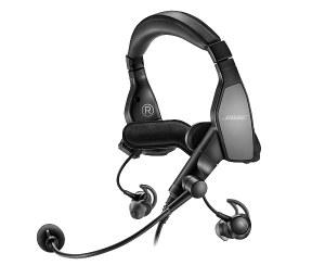 Bose ProFlight2 with Bluetooth