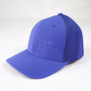 Cirrus Flex Fit RO S-M