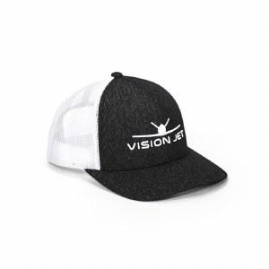 Cirrus Vision Jet Cap