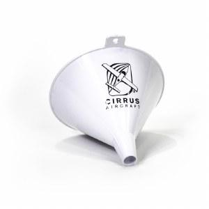 Funnels WHITE