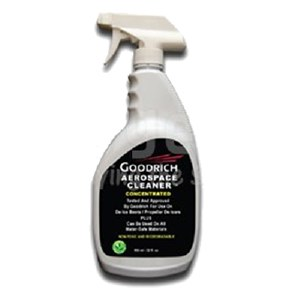 Goodrich Cleaner 32oz