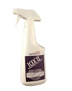 Goodrich ICEX 2 Spray