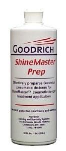 Goodrich Shinemaster Prep