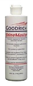Goodrich Shinemaster