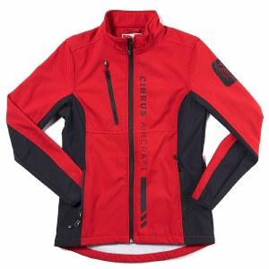 Ladies' Race Theme Jacket R XS